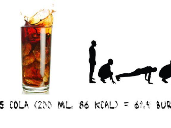 burpees-cola