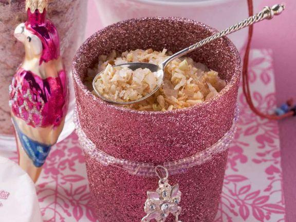 Currysalz Thai-Style