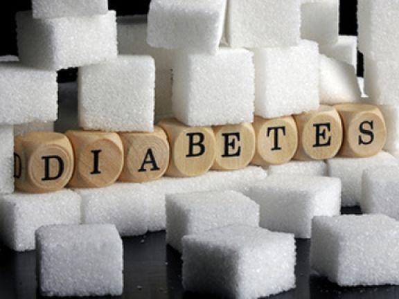 Diabetes - Was ist das eigentlich?
