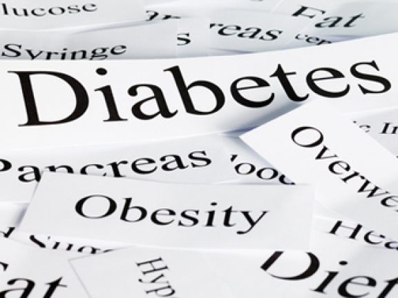 Diabetes Typ 3 | © Colinda McKie - Fotolia.com
