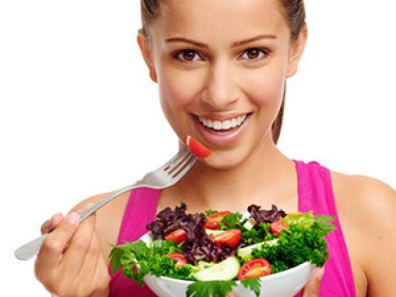 Hier sind weitere fünf Diäten im Check. © Warren Goldswain - Fotolia.com