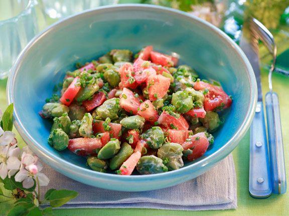 Salat-Dressing: So schmeckt es wie beim Italiener   EAT