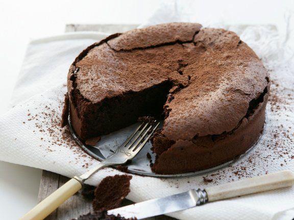 Die 15 Besten Kuchen Und Torten Eat Smarter