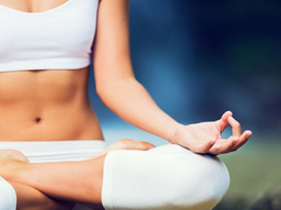 Es gibt viele Entspannungsmethoden gegen den Stress. © EpicStockMedia - Fotolia.com