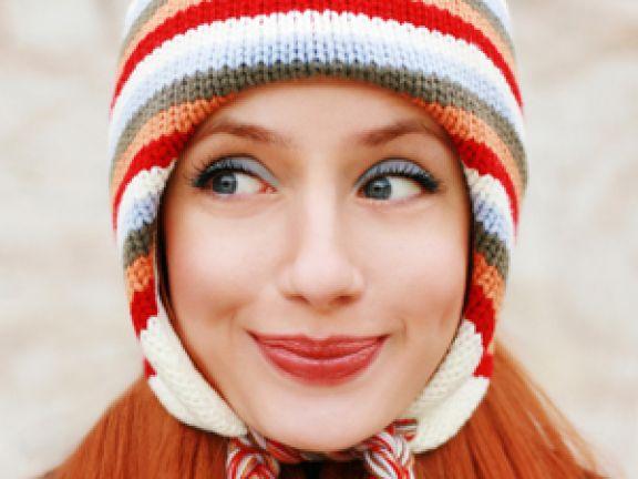 Experten-Tipps: einer Erkältung vorbeugen