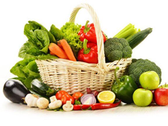 Ernährungsmythen gibt es viele. © monticellllo - Fotolia.com
