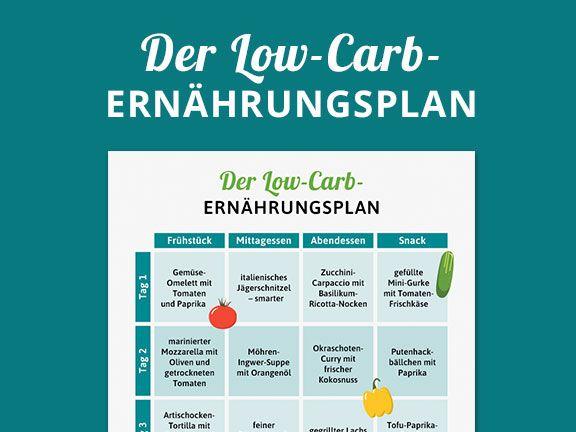 900 Kalorien Diät pdf