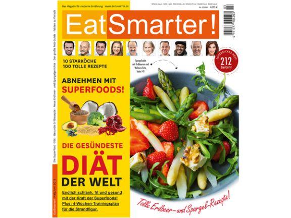 ES Ausgabe 3/16