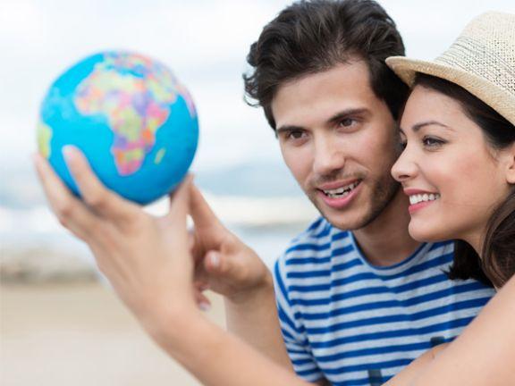 Von Dating-Fehlern erholt Beste kostenlose Dating-Website in China