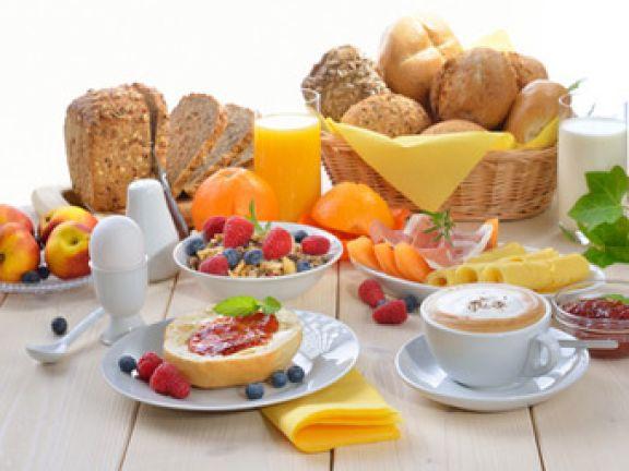 Fettlösliche Vitamine   © kab-vision - Fotolia.com