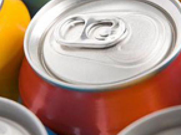 Cola gefährlicher für Blutdruck als Kaffee - EAT SMARTER