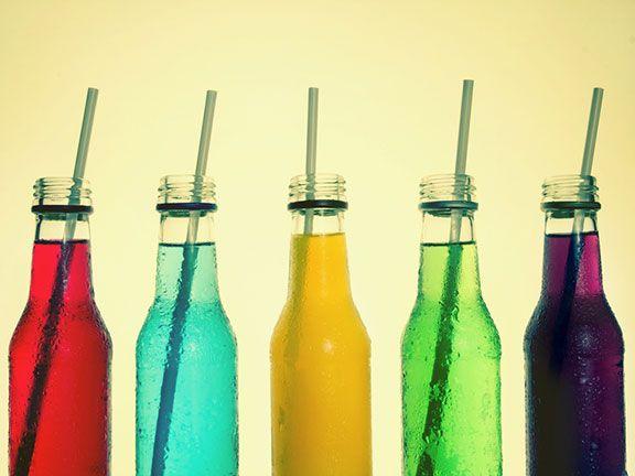 Wenn es komisch schmeckt: Fehlaromen auf der Spur