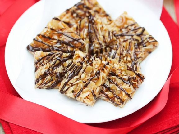 Florentiner Kekse