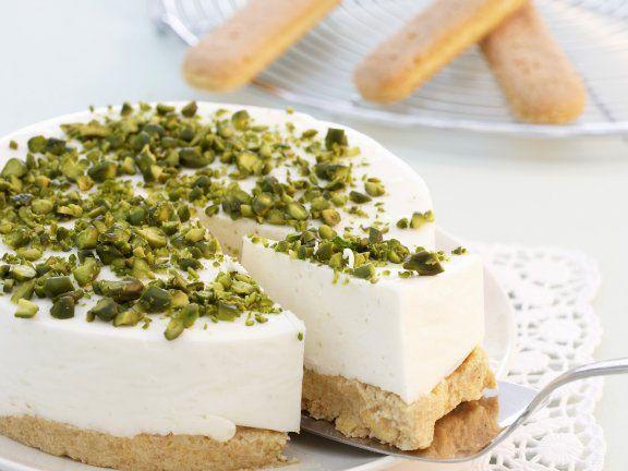 Außergewöhnlich Die 15 besten Kuchen und Torten! | EAT SMARTER &YH_71
