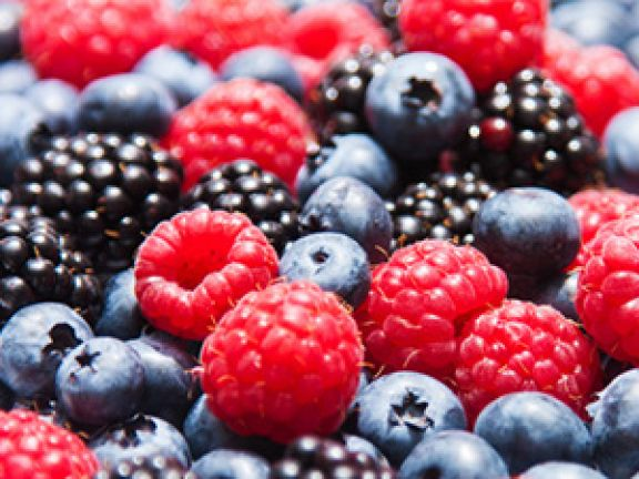 In Obst ist Fruchtzucker enthalten. © Sandy Schulze - Fotolia.com