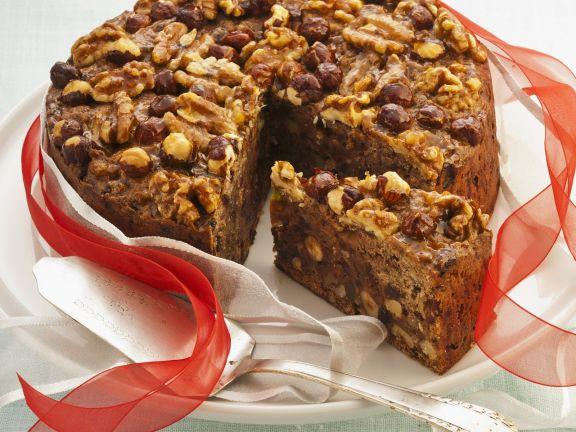Kuchen Bilder früchte schoko kuchen rezept eat smarter