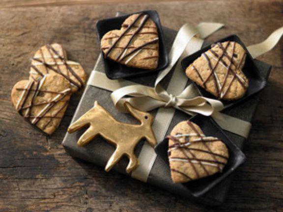Tolle Ideen: Geschenke aus der Küche