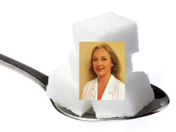 Prof. Dr. Alexandra Kautzky-Willer