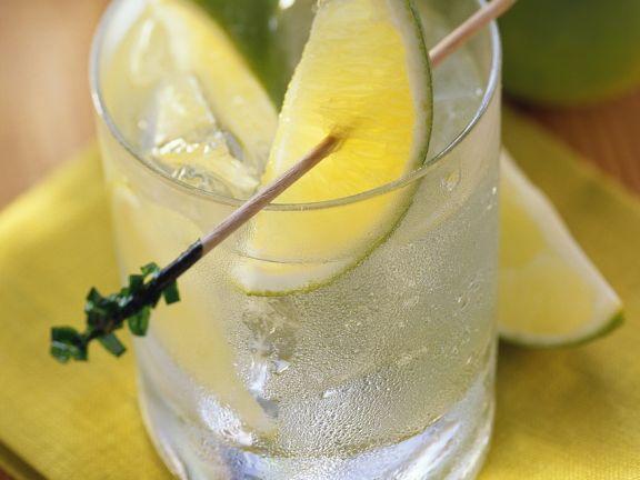 gin tonic rezept eat smarter. Black Bedroom Furniture Sets. Home Design Ideas