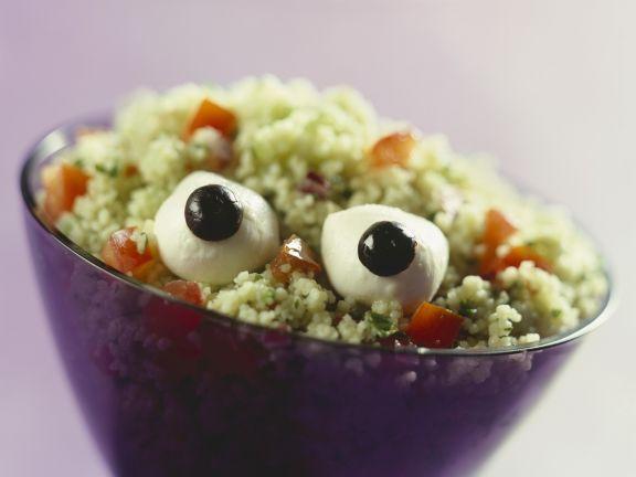 glotzaugen salat mit bulgur rezept eat smarter. Black Bedroom Furniture Sets. Home Design Ideas