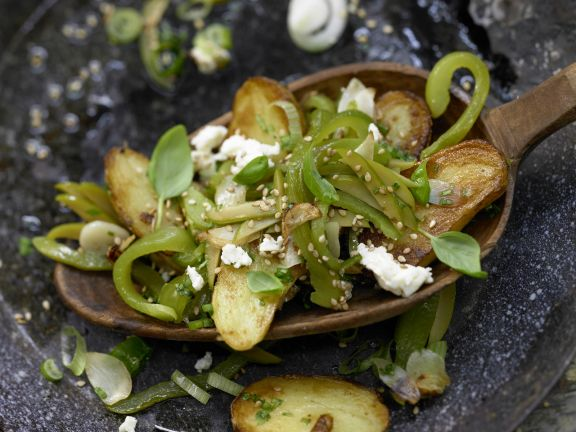 rezeptsammlung ballaststoffreiche vegetarische gerichte eat smarter. Black Bedroom Furniture Sets. Home Design Ideas
