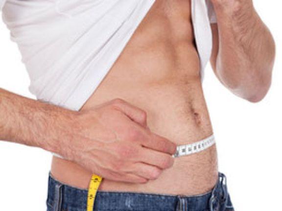 Ernährungsplan für Hardgainer – so geht's! © apops - Fotolia.com