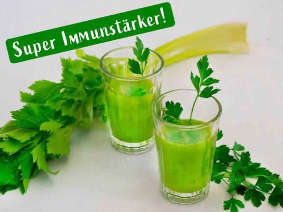 Health-Drink