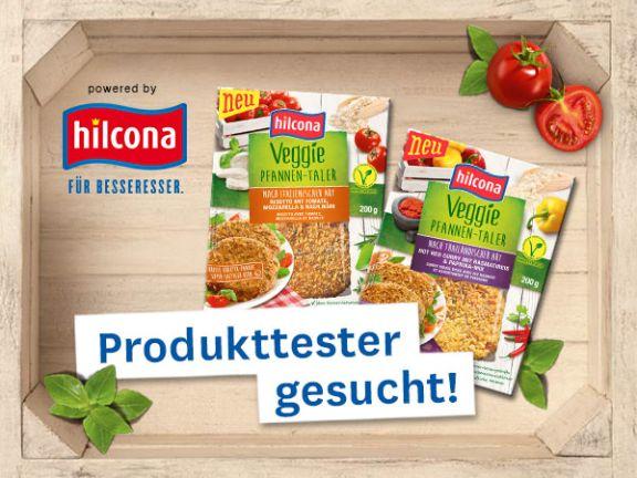 aufmacher-produkttest-hilcona