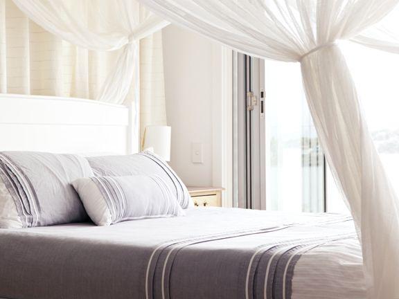 6 hilfreiche tipps gegen r ckenschmerzen eat smarter. Black Bedroom Furniture Sets. Home Design Ideas