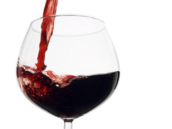 Alkoholfreier Wein im Test
