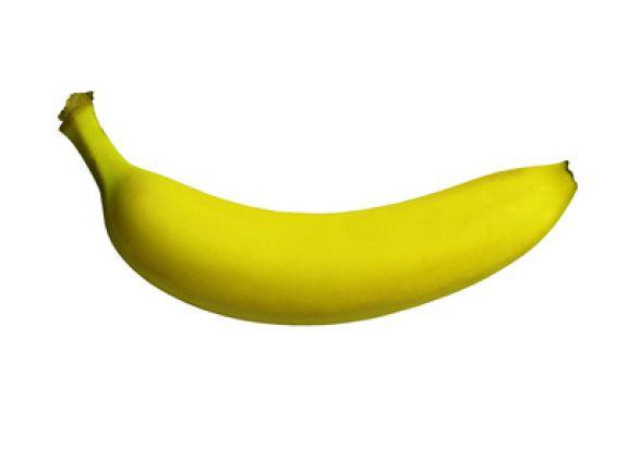 Helfen Bananen beim Einschlafen?
