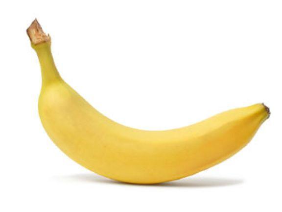 Machen Bananen müde?