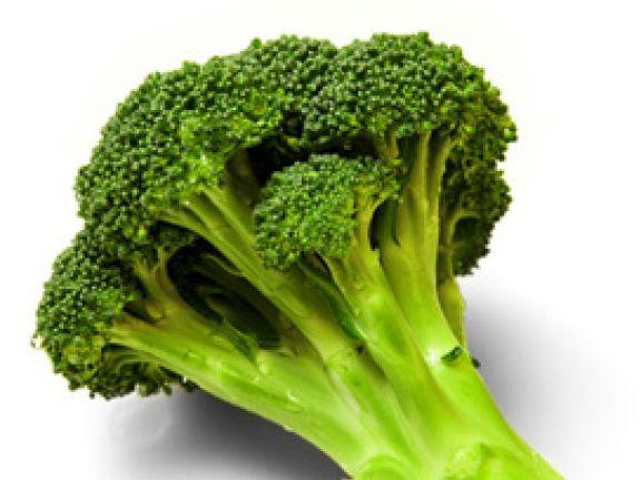 Brokkoli: Grüne Medizin
