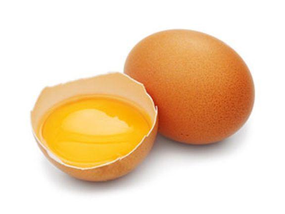 Kann Cholesterin gesund sein?