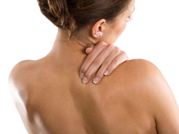 Omega 3 gegen Rheumaschmerzen