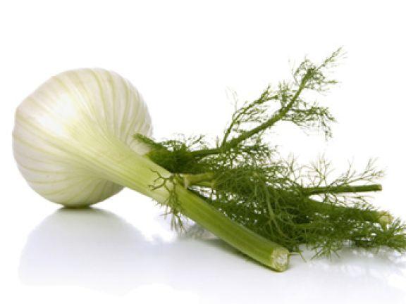 Hilft Fenchel gegen Bauchschmerzen?