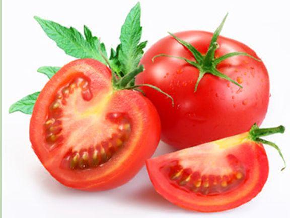 Tolle Tomaten