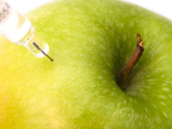 Bedeutet Bio gleich ohne Gentechnik?