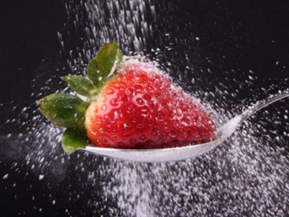 Ist Fruchtzucker der gesündeste Zucker?