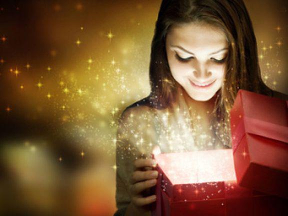 Geschenkideen für Weihnachten – perfekt für Genießer