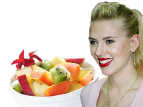 Was Sie über die Hollywood-Diät wissen sollten