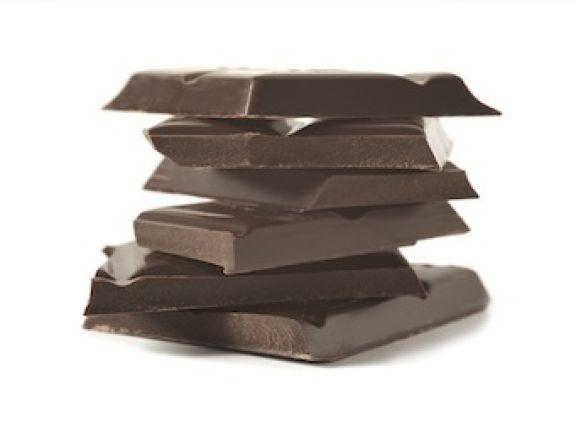Kalorientabelle Süßigkeiten