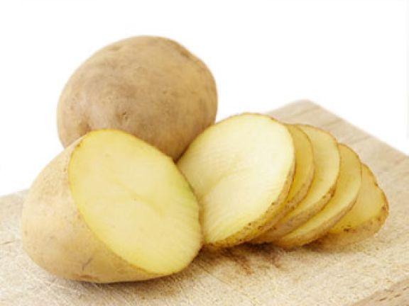 Kartoffelsorten: Linda, La Ratte und Co.