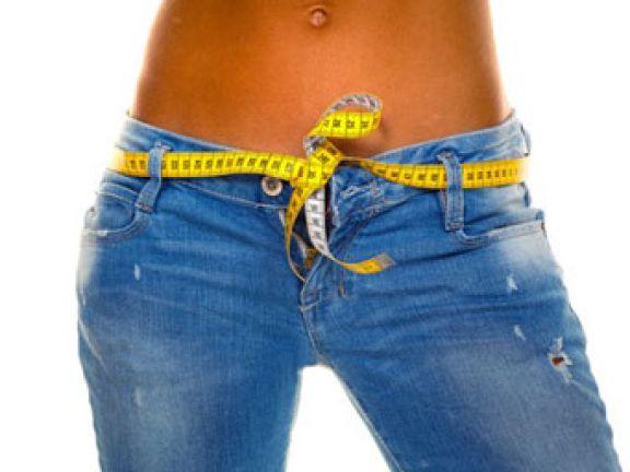 Viele Menschen hadern mit ihrem Körpergewicht - meist zu Unrecht