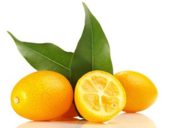 Kumquats haben kulinarisch einiges zu bieten