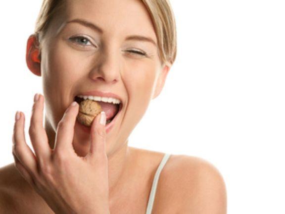Beauty-Food: Die 10 besten Lebensmittel für schöne Haut