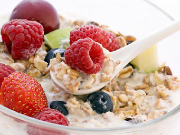 Lebensmittel Gegen Verstopfung Diese Helfen Eat Smarter