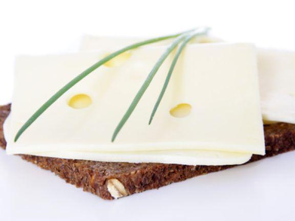 Ist Light-Käse eine gute Wahl?