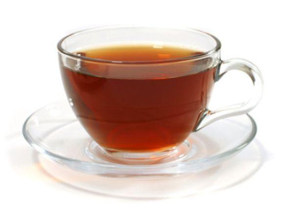 Kann man mit Mate-Tee abnehmen?