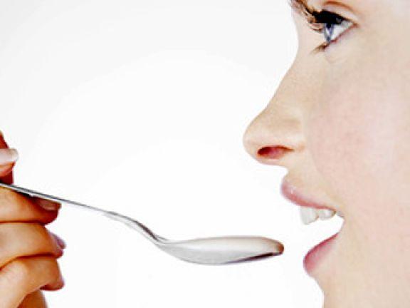 Probiotika: die Power-Bakterien